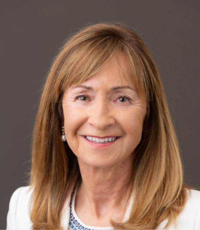 Constance E. Skidmore